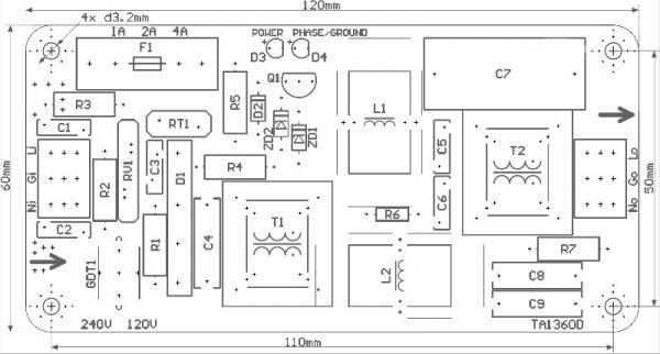 PF_1-2-4_PCB_TA1360D_w